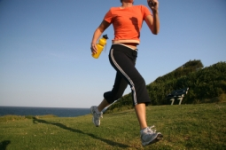 coaching nutritionnel sportif