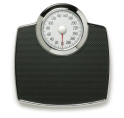 perte des muscles, régime qui fatigue