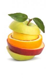 maigrir, perdre du poids, collation équilibrée, collation diététique,